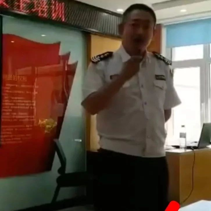 筠连人不要再转发这个视频了!煤气罐着火先灭火还是先关阀门?权威答案来了!!!