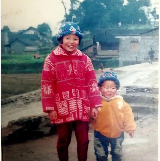 筠连沐爱一5岁孩童失踪数年,家人苦苦寻找,望网友提供线索!
