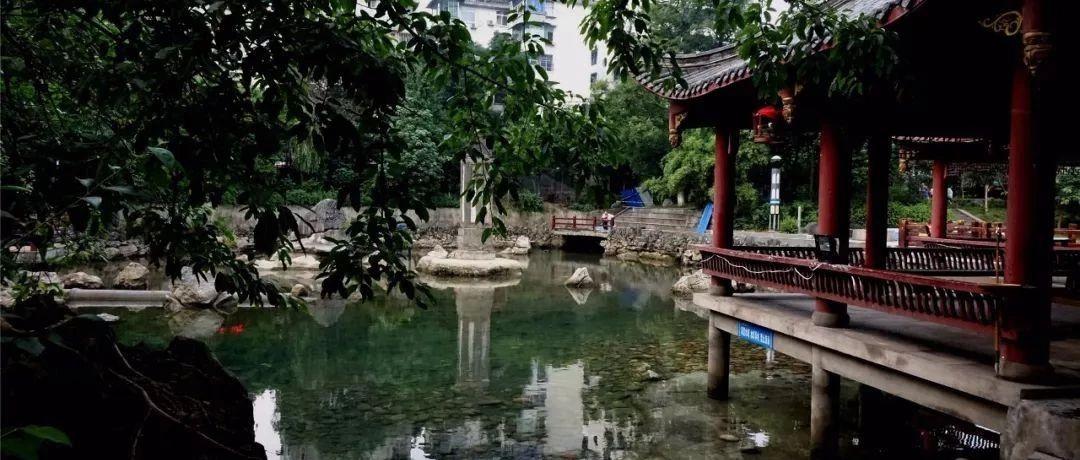 """筠连县人民检察院依法对""""玉壶井""""污染事故2名责任人员批准逮捕"""