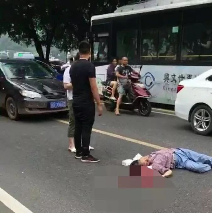 筠连一男子非法销售公民信息,获利数十万元,藏身筠连老家被捕!