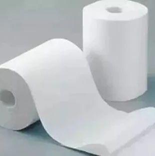 黄色卫生纸比白色卫生纸更安全吗?原来我们一直都错了!