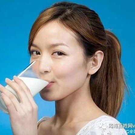为什么产奶的动物那么多,我们却只喝牛的奶?答案出乎意料!