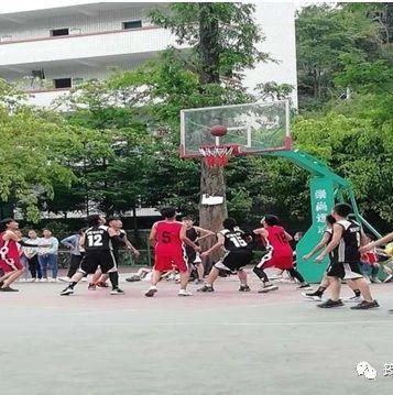hg0088注册足球开户|首页几个乡镇的学校第一次在这项运动上进行比拼,结果冠军是...