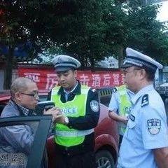 筠连县公安局交管大队持续推进两轮、三轮车辆非法载人超员专项整治行动
