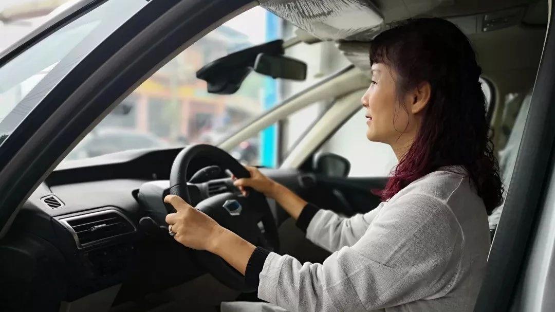 还没买车的筠连人又省钱了,这里的汽车将免车辆购置税哦!!