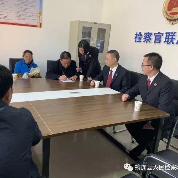 """筠连一建卡贫困户学生""""QQ中奖""""被骗一万多元,结果..."""