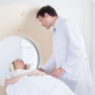 X线、CT、核磁、B超到底有什么区别?终于弄清楚了