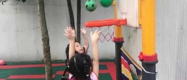 bet365官网体育投注下载_365滚球体育怎么投注_365体育在线投注网这家幼儿园的特色和创意,让家长看了都怦然心动!