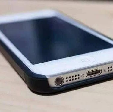 涨姿势!原来手机上的这个小孔有这么大的作用,千万别去捅它