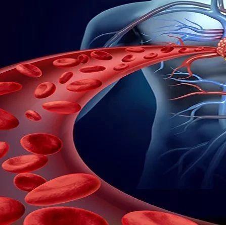 """血管在变老?身体4个症状会""""说话""""!出现这些情况千万别大意…"""