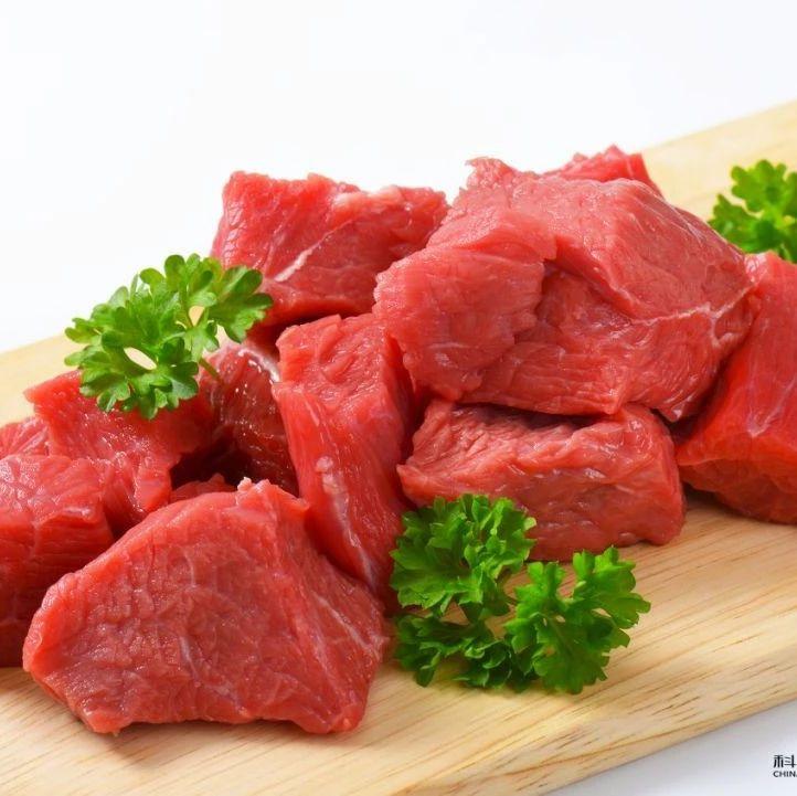 """""""人造肉""""将被端上餐桌,你吃还是不吃?"""