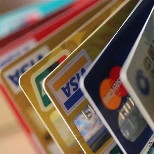 没钱的银行卡长期闲置也不注销,会怎样?一直都做错了…