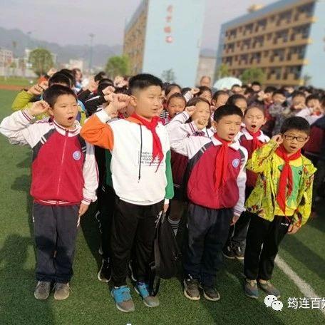 今天hg0088注册足球开户|首页很多学校都在做的这个事情,真的非常有必要!