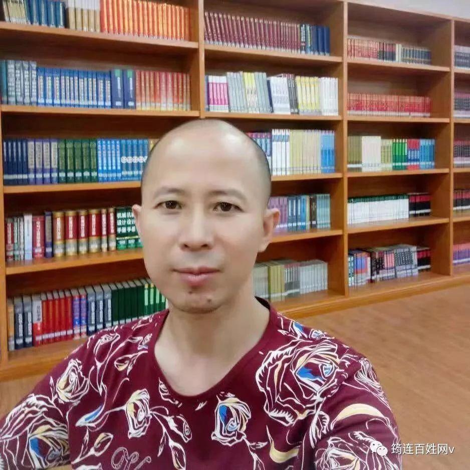 一男子身患肺癌晚期,现急寻筠连巡司镇的江祖军、熊琼梅夫妇!
