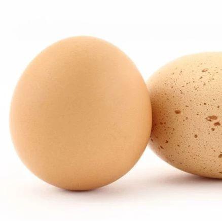 吓人!吃这样的鸡蛋竟会导致中毒?快告诉家里人!!