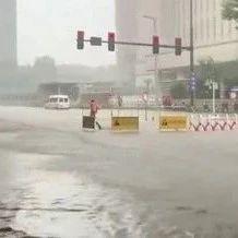 17~18日陇南市局地有大到暴雨