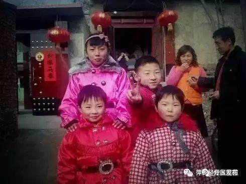 【记忆】20年前萍乡人过春节才叫过年,现在充其量只能算放假....