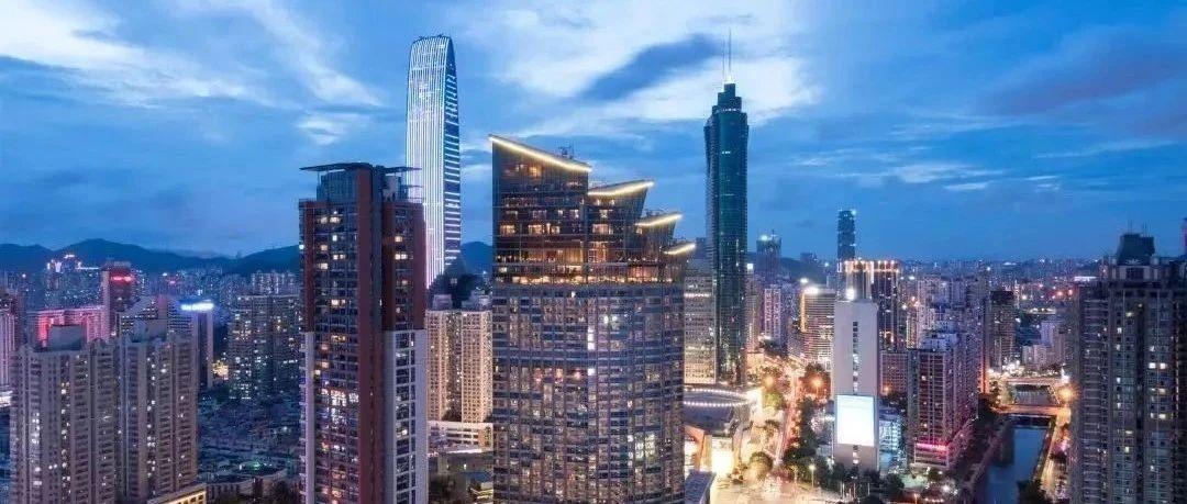 最新!深圳最有钱的10位客家人,1位揭西人上榜