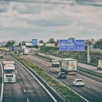 望江车主注意!安徽高速公路这类车辆限行时间有变!