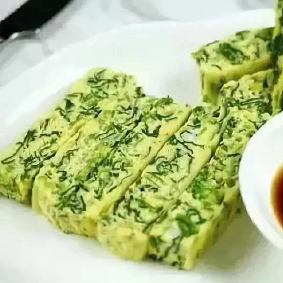 冬天要常吃这菜,价格不贵、增强抵抗力,简单一蒸就可以!