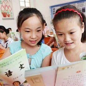 安庆取消中考?九年义务教育升级为十二年制?关乎孩子教育家长赶紧看!