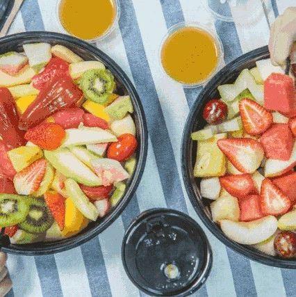三伏天饮食菜单:推荐8道蔬食
