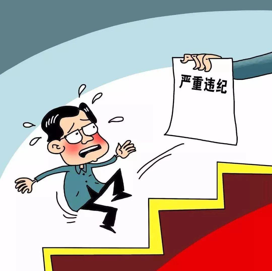 宜宾五粮液股份有限公司董事(兼任)涉嫌严重违纪,正接受调查