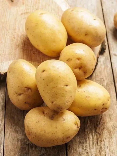 """吃10个苹果不如吃1个""""它"""",调血压,补充维生素,让沅陵人越吃越年轻!"""
