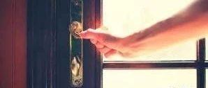 五河:�_�T入室打人,��成非法侵入住宅罪