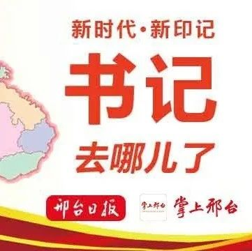 公开晾晒工作,县委书记王俊红上周主要行程