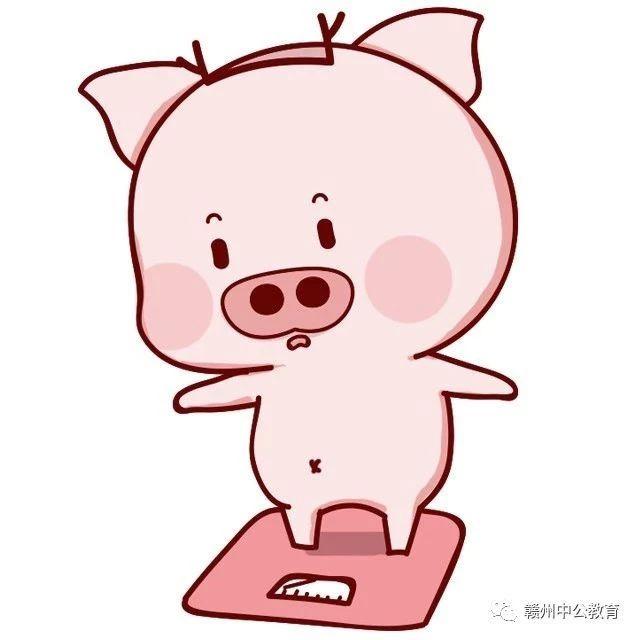 四大县区丨信丰丨寻乌丨宁都丨金沙平台的医疗考生必须注意了!