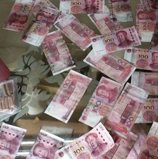 暖心!4500元失而复得,萍乡这位保洁员好样的!