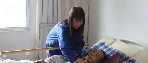 """4000多个日夜!面对?#34987;?#30340;丈夫和儿子,萍乡这名农村妇女撑起""""?#40644;?#22825;"""""""