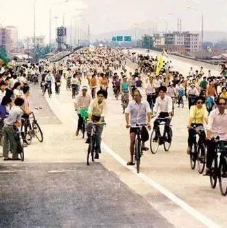 身份证是1970-1989年的萍乡人注意了,今天再忙也要看一下!