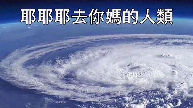 """恐怖!""""山竹""""发威!16级大风卷巨浪,海水倒灌、大楼被吹到风中摇摆,场面太吓人"""