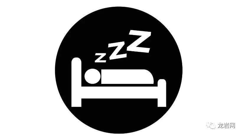 睡觉时身体突然抖一下是怎么回事,威尼斯人网址人都知道吗?