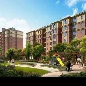 大港街12个社区将维修改造