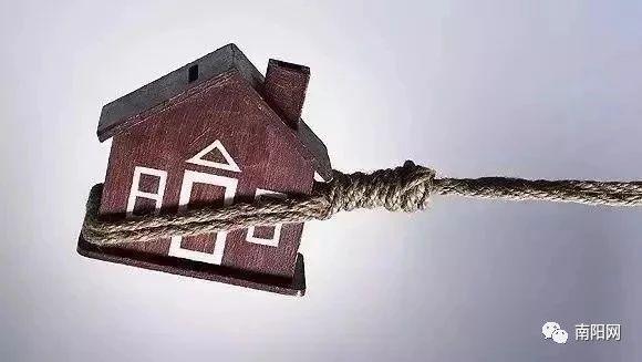 重磅!房地�a�法今年落��制定!南��@7�房屋或值得�P注!