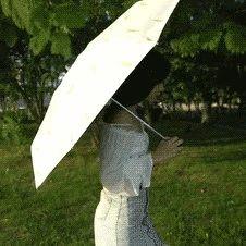 """36℃高温+雨""""轮番虐?#20445;?#21335;阳接下来的天气太刺激了!!"""