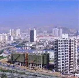 孟海州长率队赴海东市学习考察