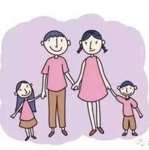 全国人大代表、资阳市长吴旭:建议在女性生二胎时给予更多配套措施