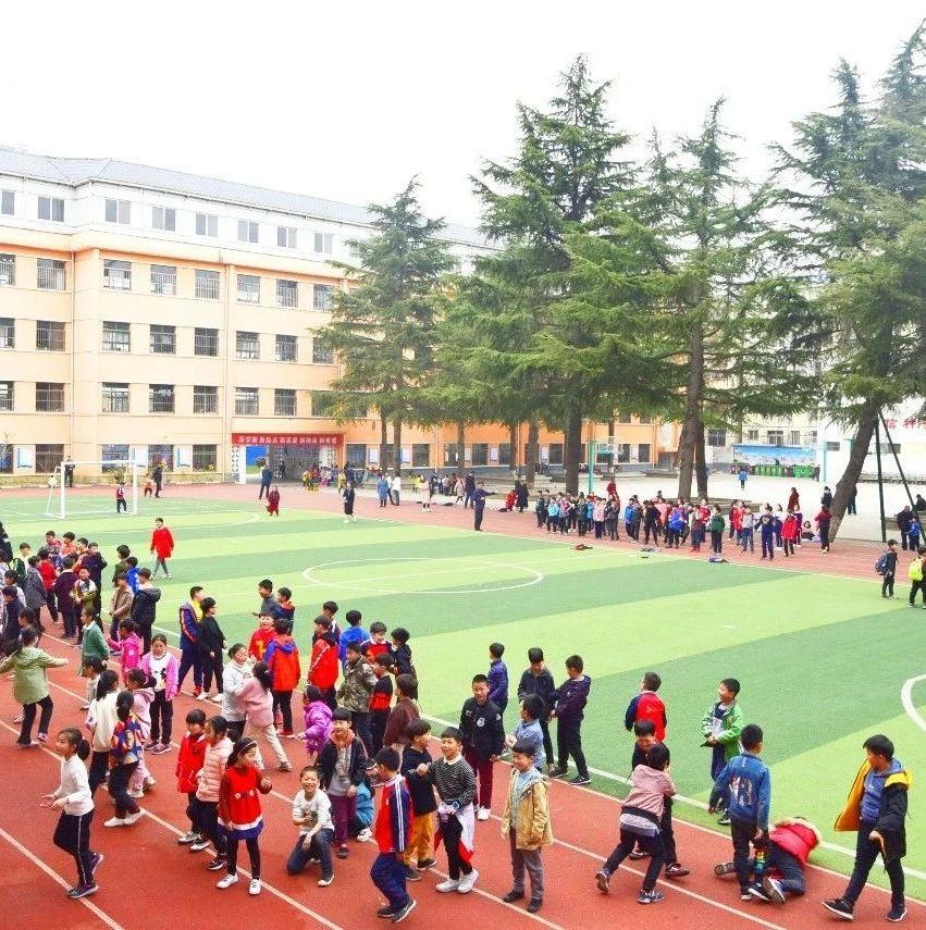 注意!栾川两家幼儿园被省教育厅点名了!