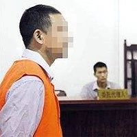 猖狂!安徽街头惊现色狼,33名女子被摸胸竟无人报警!