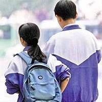 普及高中阶段教育,合肥将率先免除高中学费!六安呢?