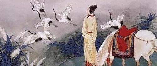 揭西故事|刘能臣逸事之王员外罄盆招亲能臣悟出其中道理3