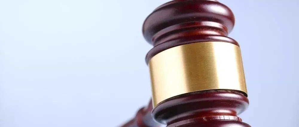 瓜州县人民法院招聘驾驶员公告