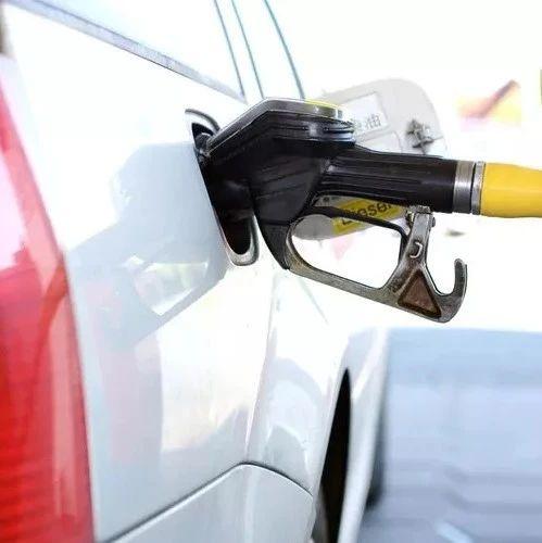 新安车主注意了!油价又要变!!倒计时……