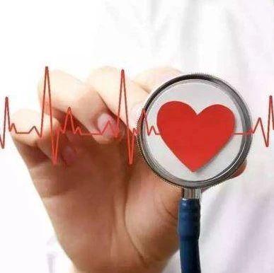 """高�靥煨呐K容易""""跳�l""""!17%的心血管病死亡�c它有�P→"""