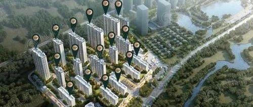 灌云县商品房退房房源信息公示