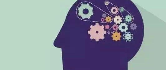 孩子记忆力不好怎么办?提高望江孩子记忆力的5个方法,还在等什么